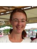 Zuzana Kittová